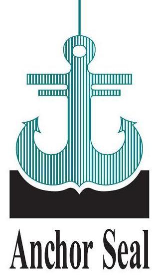 Anchorseal